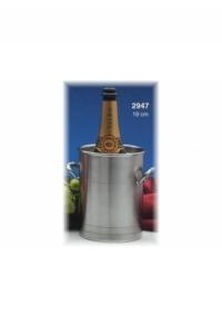 Weinkühler / Champagnerkühler