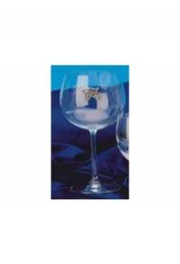 Rotweinglas Art. Nr. 2164 (Aktion solange Vorrat)