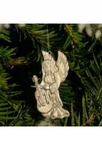 Engel Violine